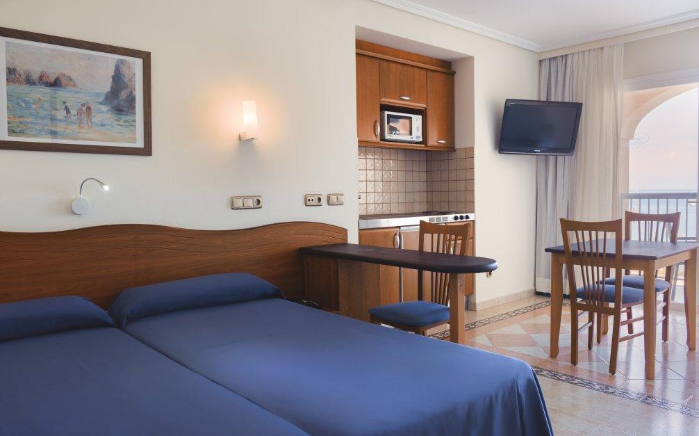 Hotels-2 (1)