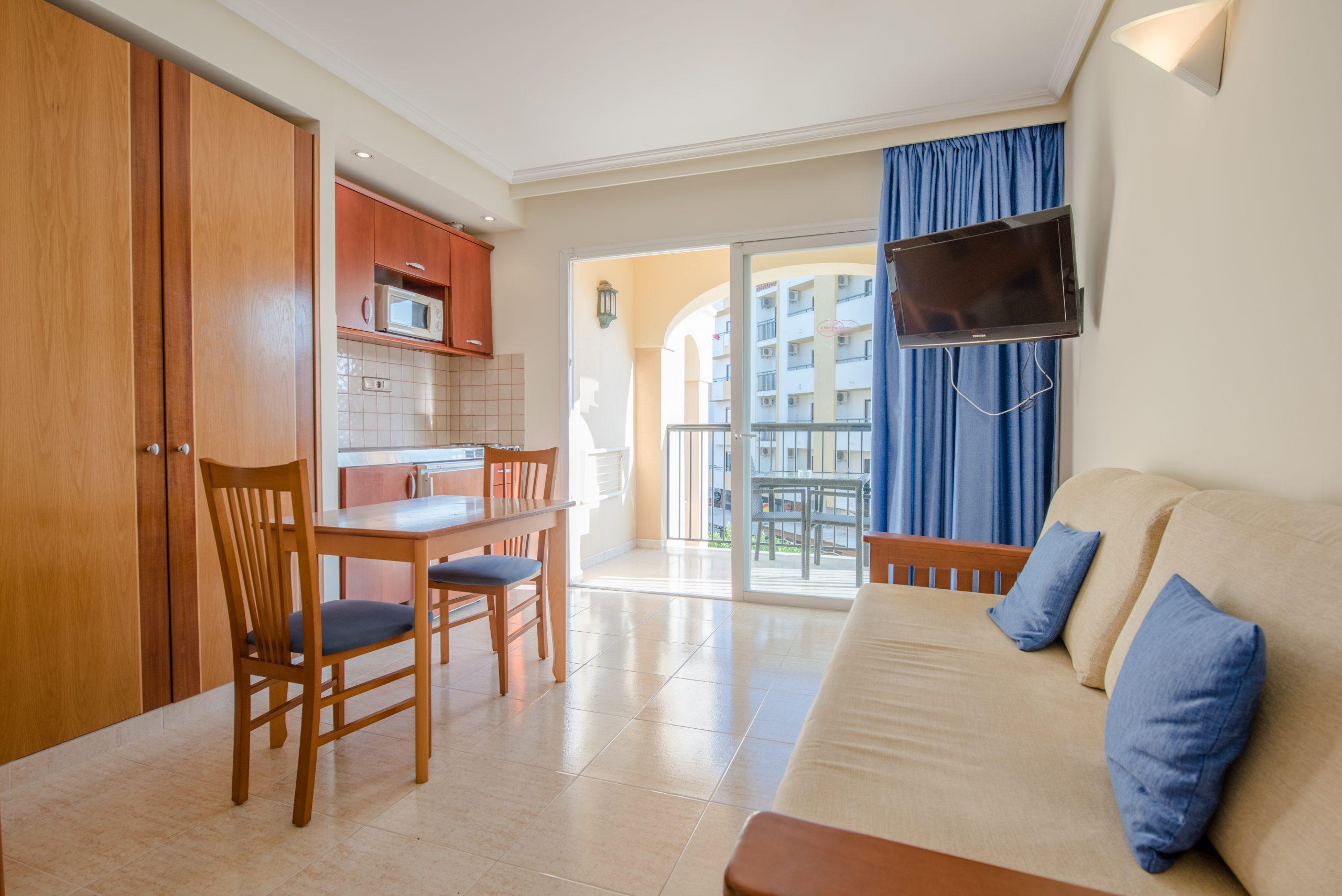 apartamentos-86