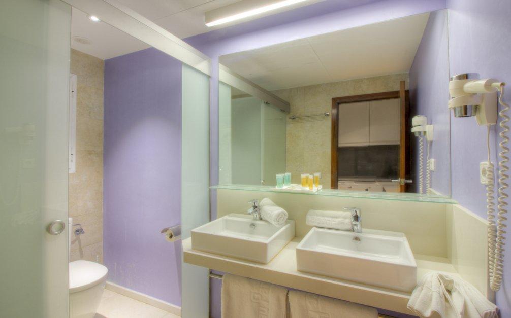 baño estudio estandar (1)