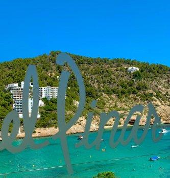logo playa (2)