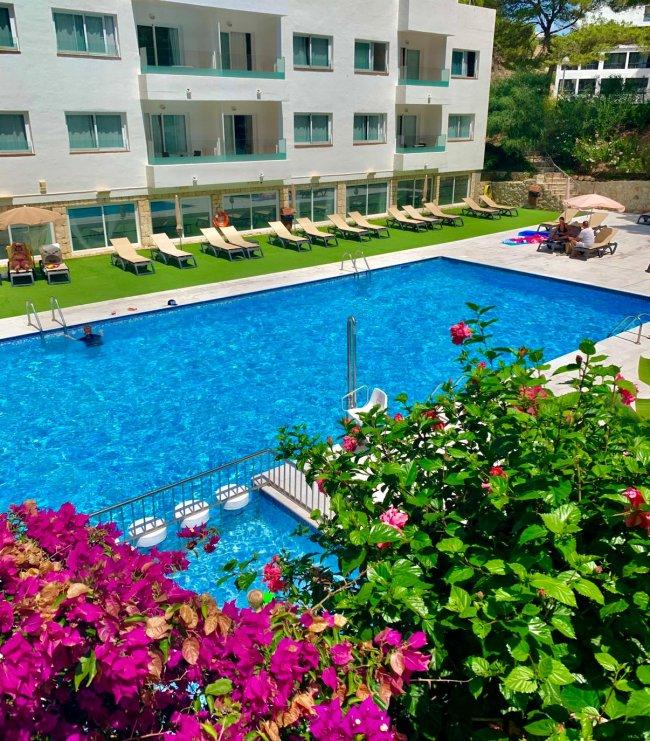 piscina pinar1